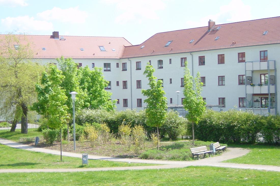 Dreifertstraße 2-24 gerade, 1-69 ungerade, 71-97 ungerade, 130-156 gerade