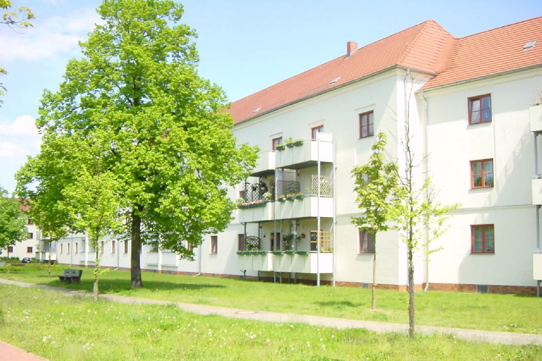 Friedrich-Engels-Straße 61-79 ungerade