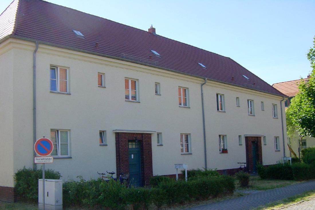 Frankenstraße 38-41