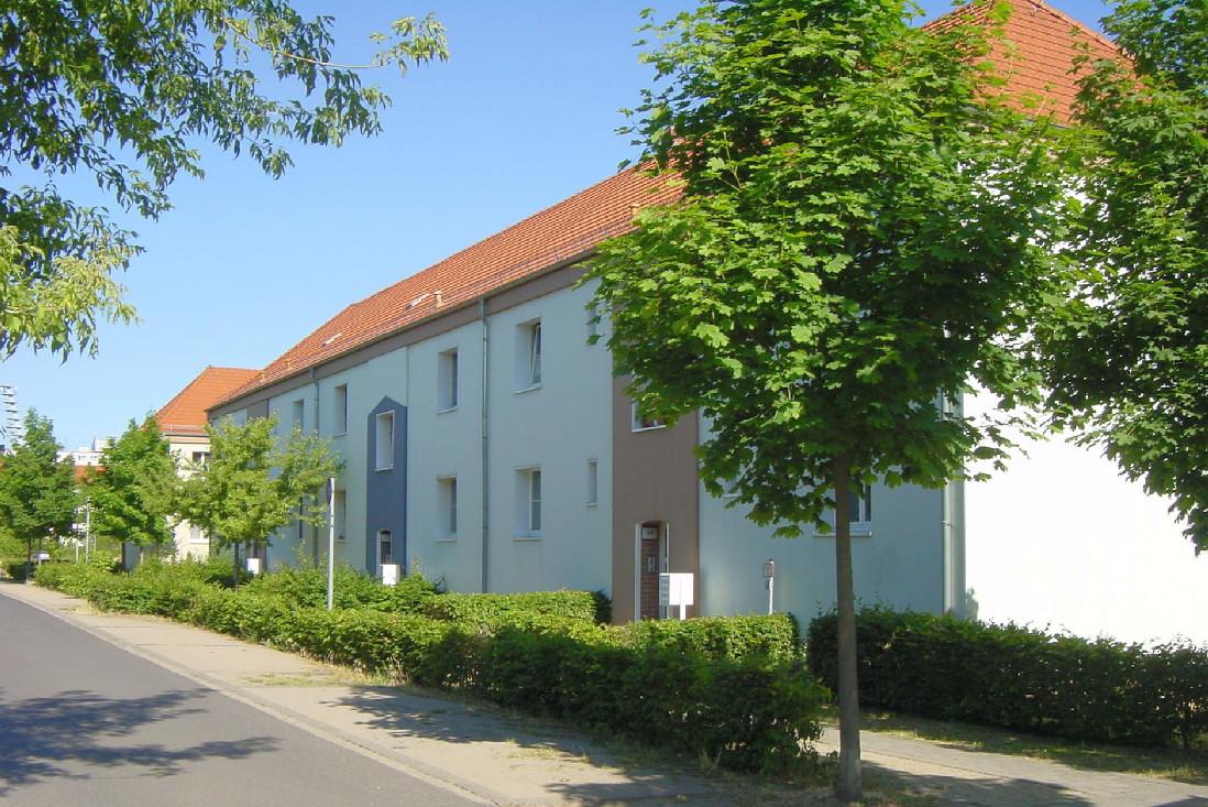 Hessenweg 32-34,35-39