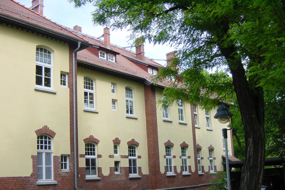 Rosa-Luxemburg-Straße 21 g-i